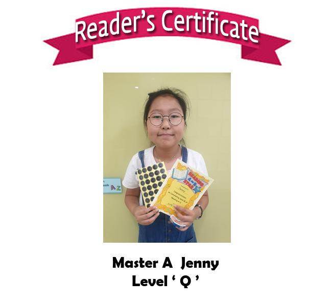 Reader's Certificate0705.jpg