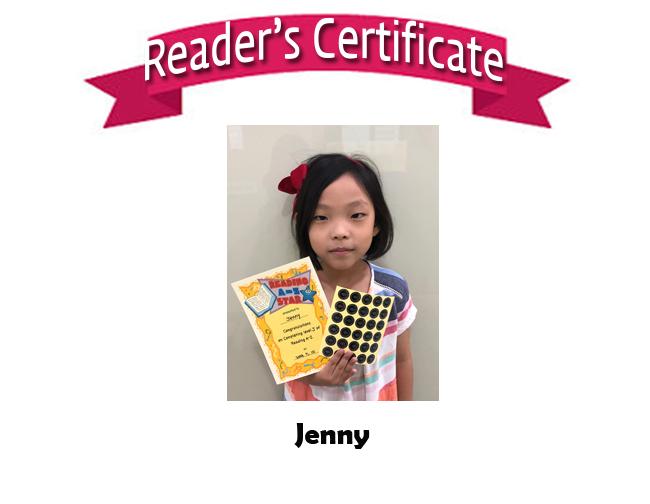 0710-Jenny..jpg