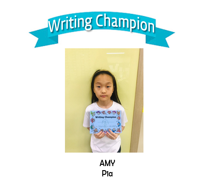 Writing Champion_pk4b.jpg
