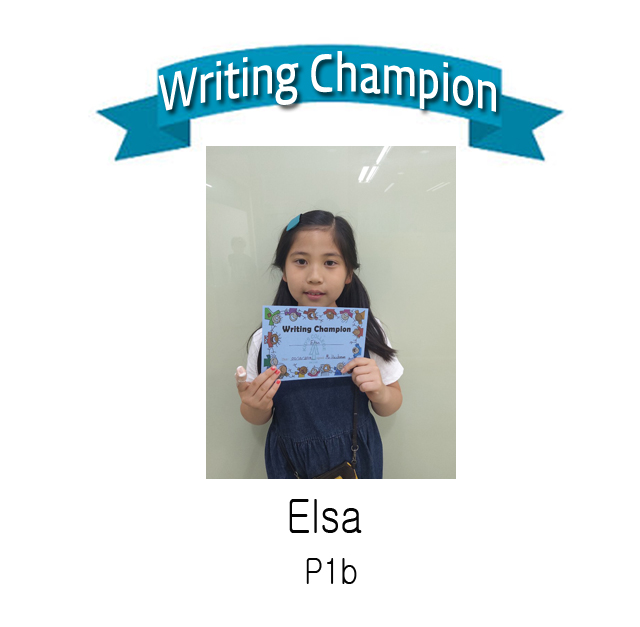 p1b Elsa copy.jpg