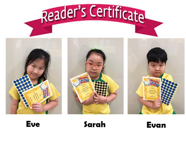 0716-Eve,Sarah,Evan.jpg