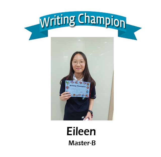 Writing Champion - eileen psd copy.jpg