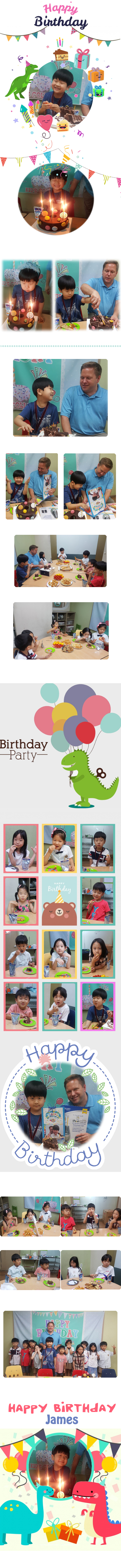 James_Birthday.jpg
