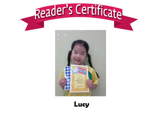 Reader's Certificate-Lucy.jpg