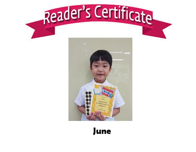 Reader's Certificate-June1.jpg