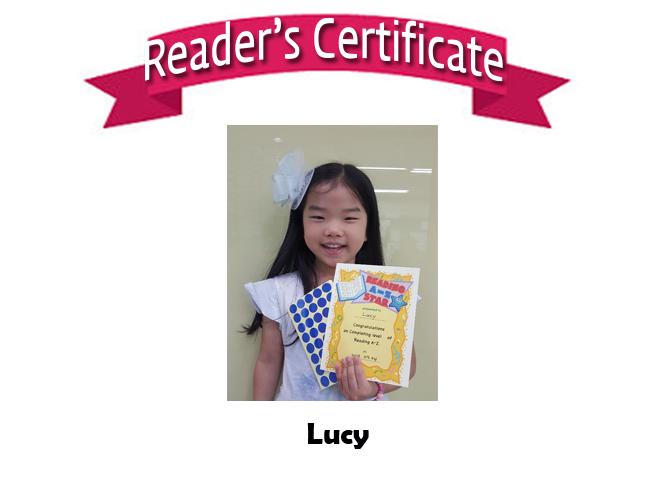 Reader's Certificate-Lucy1.jpg