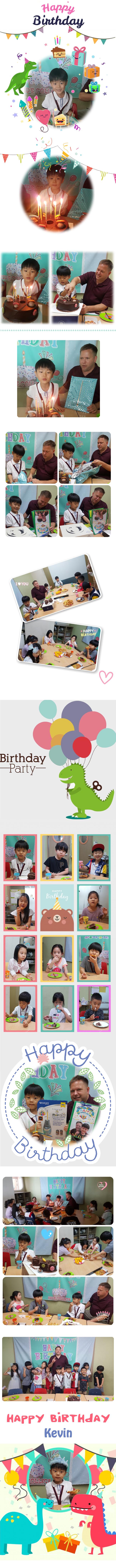 James_Birthday_Kevin.jpg