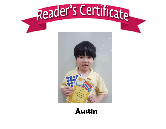Reader's Certificate-Austin.jpg