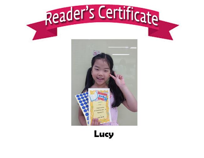 Reader's Certificate-Walnut.jpg