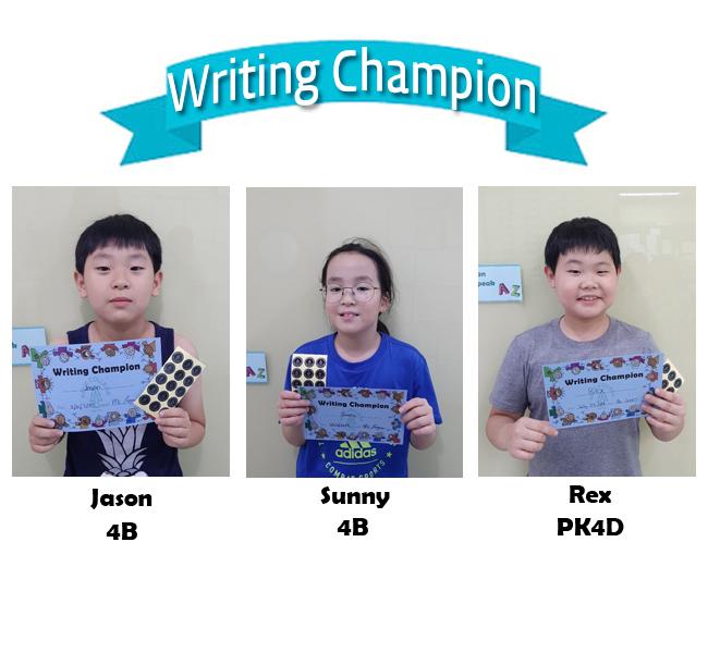 Writing Champion_0807psd.jpg