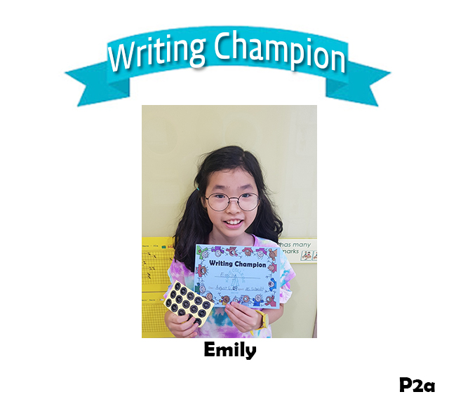 Writing Champion_0808.jpg