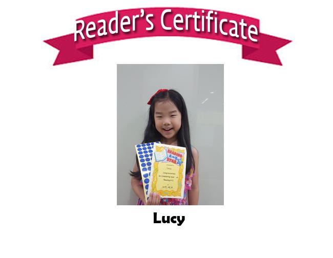 Reader's Certificate-Blue G.jpg