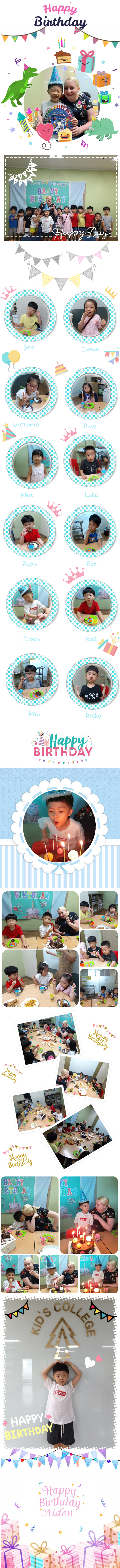 2018_ Birthday Aiden psd copy.jpg