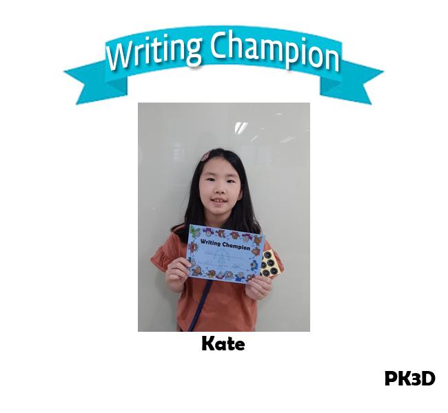 Writing Champion_0819.jpg