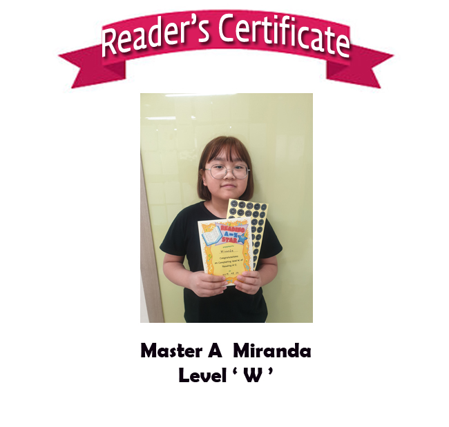 Miranda 08.jpg