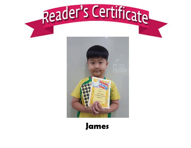 Reader's Certificate-James.jpg