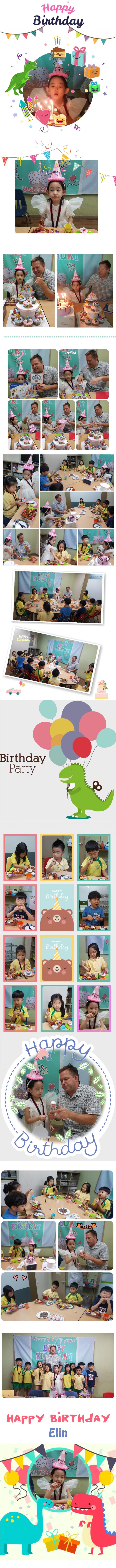 Birthday_Elin.jpg