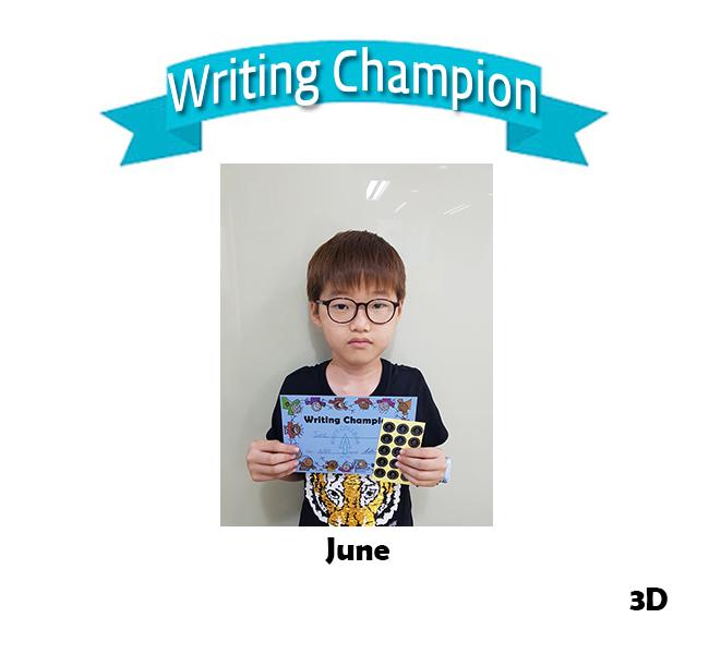 Writing Champion_0823.jpg