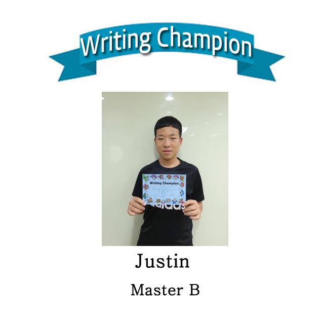 Writing Champion -justin0827 copy.jpg