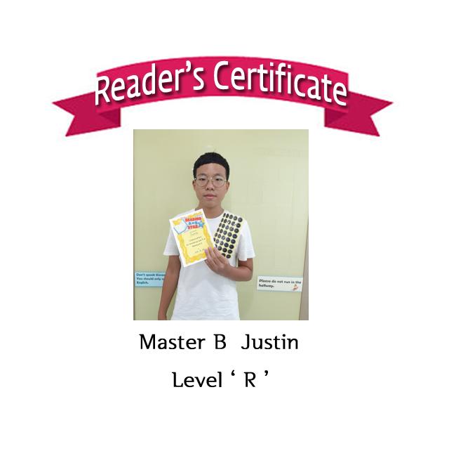 0829 Justin(long) copy.jpg