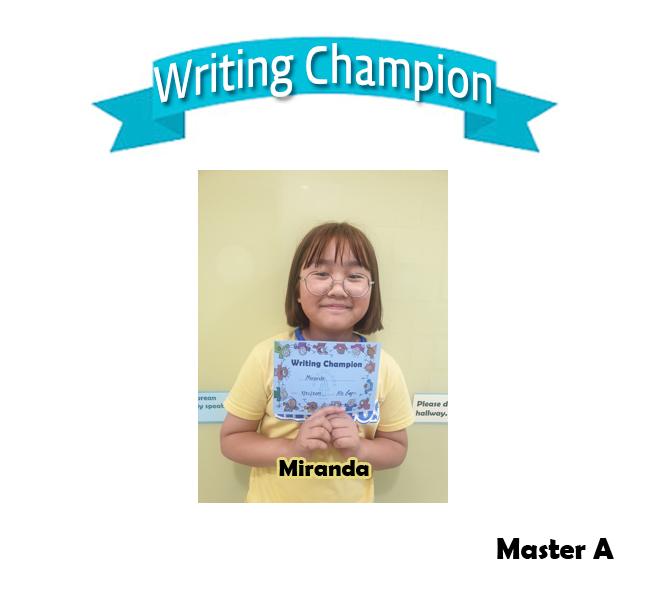 Writing Champion 08.jpg