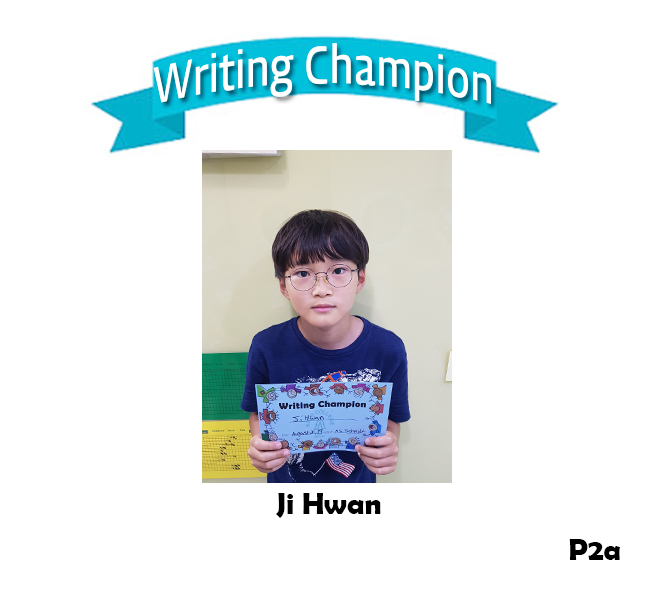 Writing Champion_0903.jpg