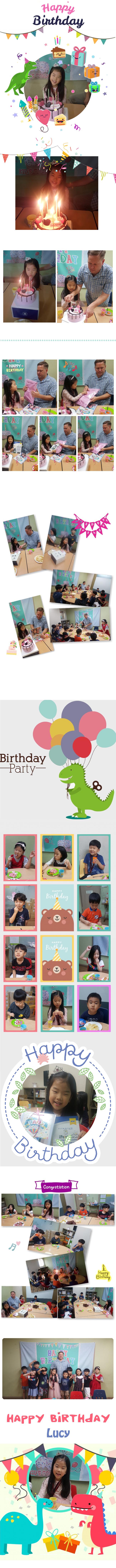 Lucy_Birthday.jpg