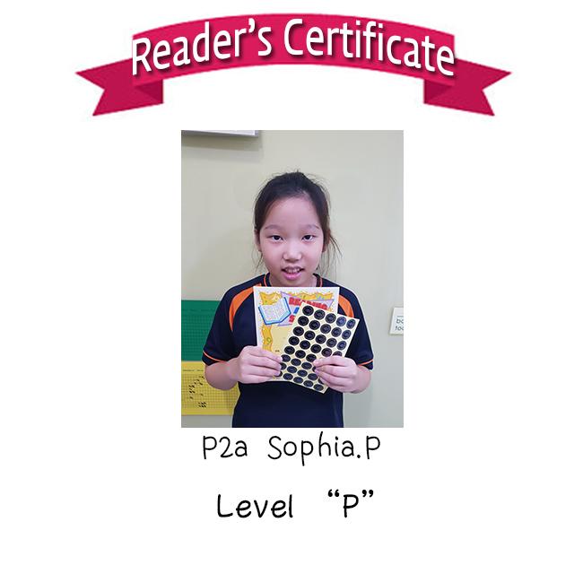 0905_Sophia.P_BlueP.jpg