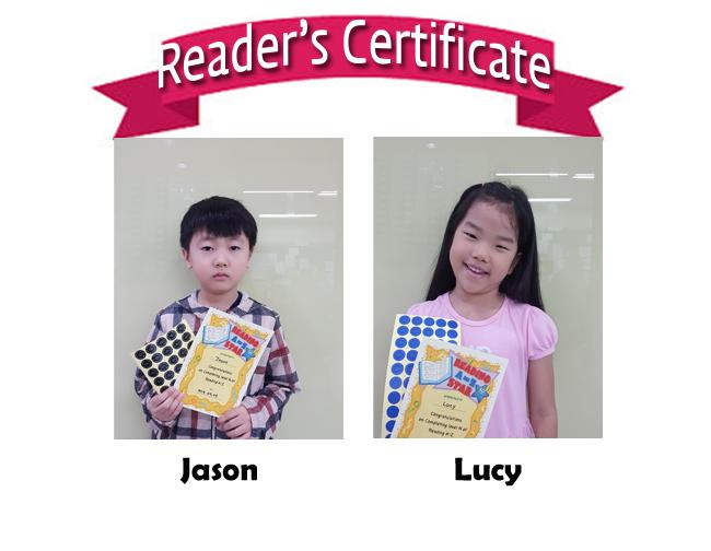 Jason,Lucy-Walnut.jpg