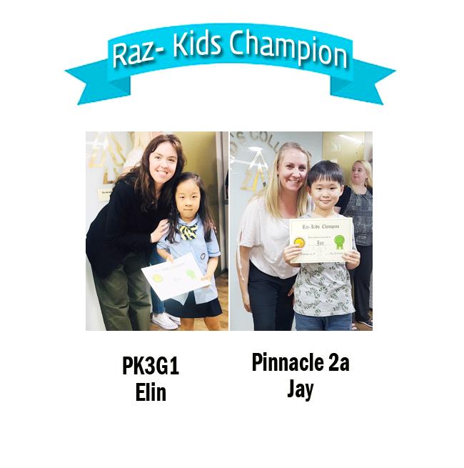 raz-kids champion- 2019 2분기.jpg