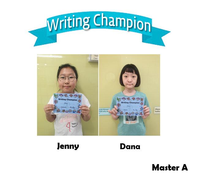 Writing Champion 09 17.jpg