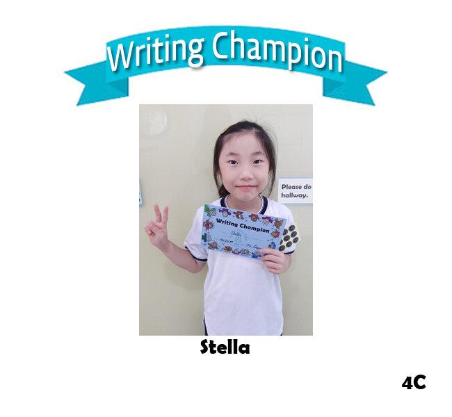 Writing Champion_0918.jpg