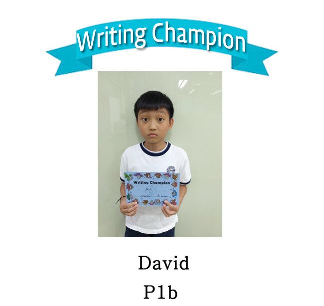 P1b David 0920 copy.jpg