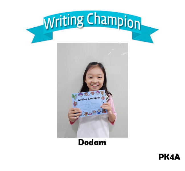 Writing Champion_0920.jpg