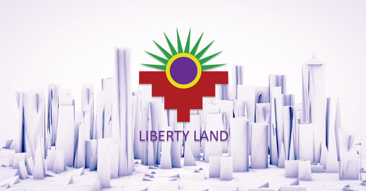 LIBERTY LAND.jpg