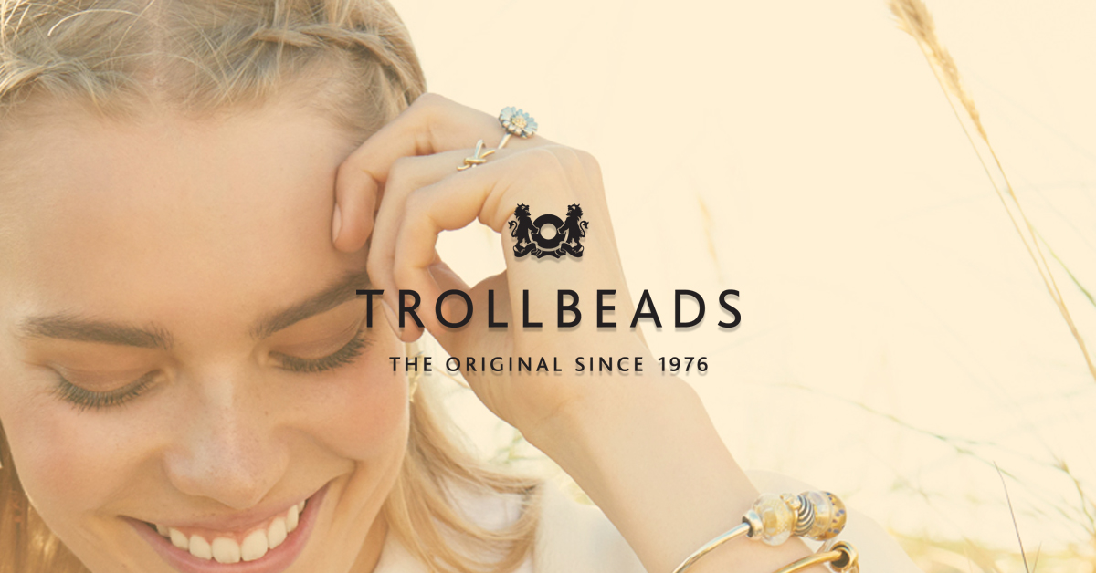 TROLLBEADS.jpg