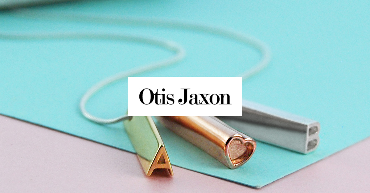 OTIS JAXON.jpg