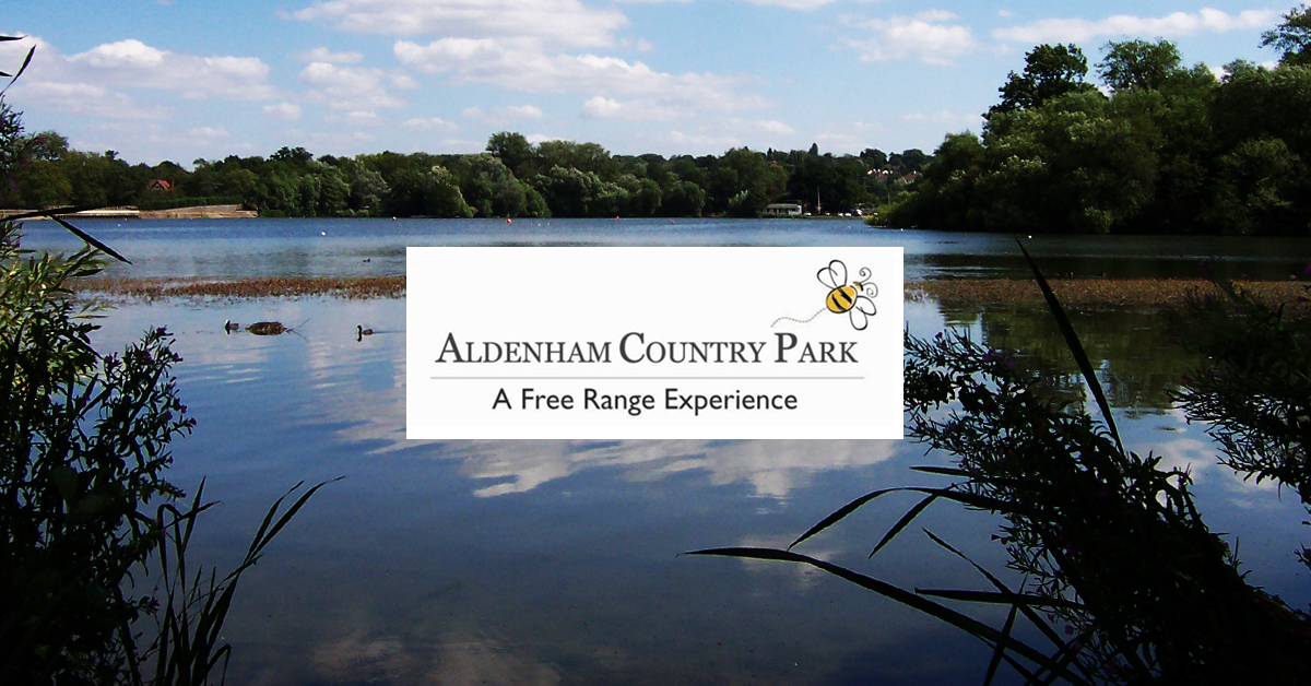 ALDENHAM COUNTRY PARK.jpg