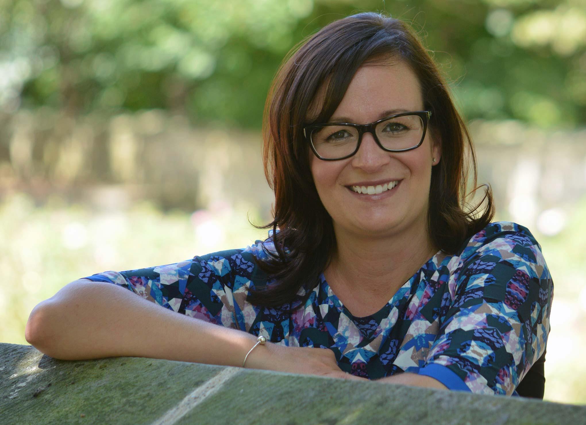 Erin Beato, MA, LLP, PC