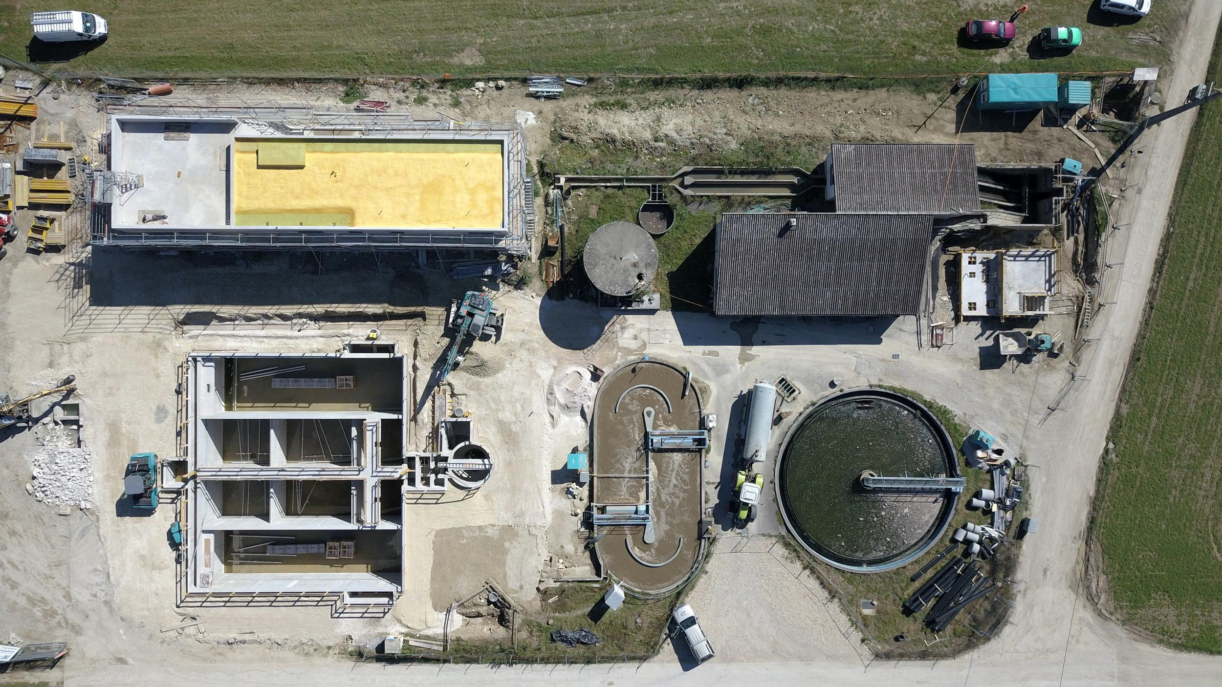 B - Construction de la STEP de Chavornay - phase de chantier.jpg