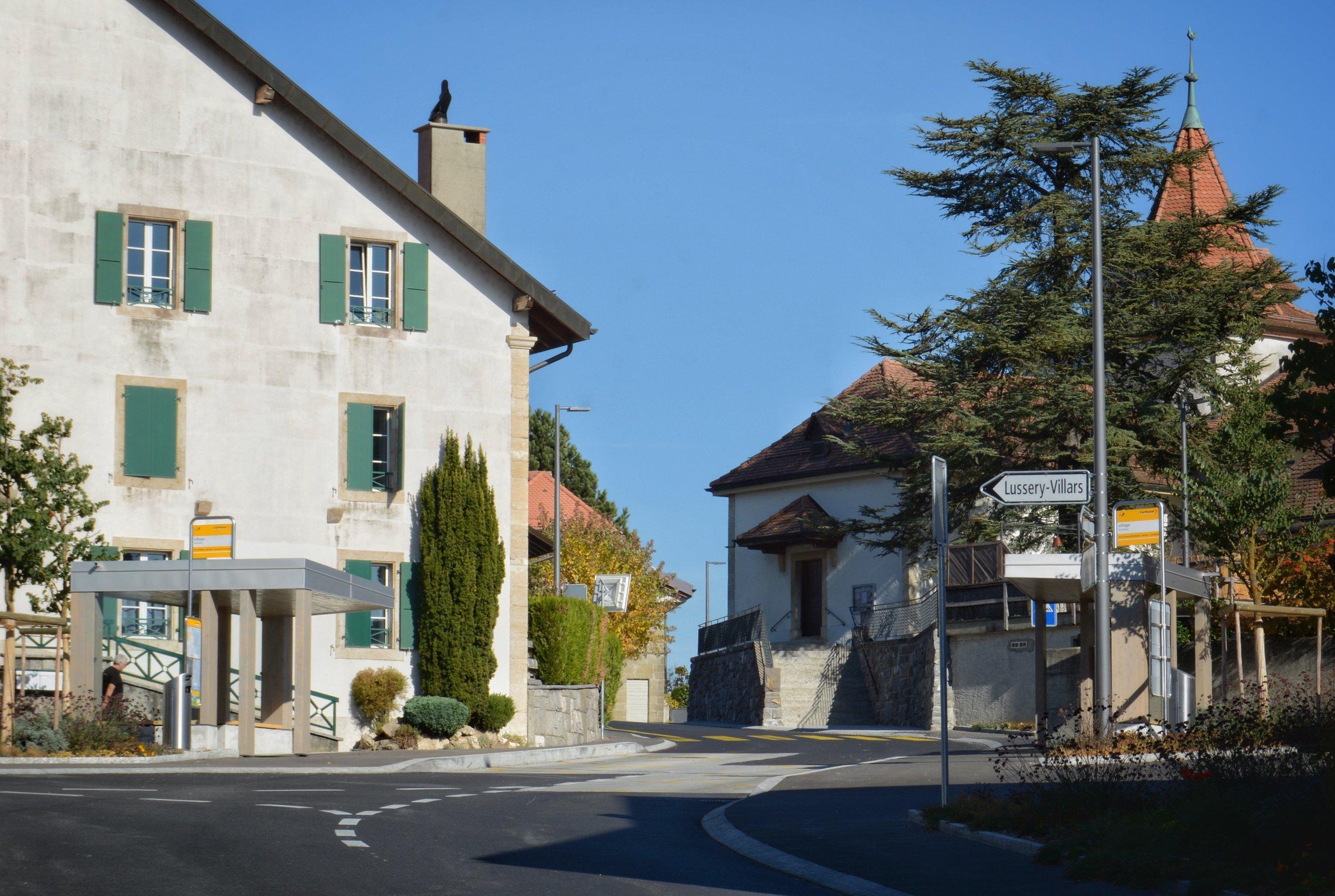 B - Aménagements du vieux village de Penthalaz.jpg