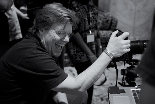 joe mcnally laughing workshop