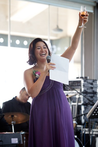 Hong-Kong-Watermark-Central-wedding-day-bridesmaid-maid-of-honor-speech-toast