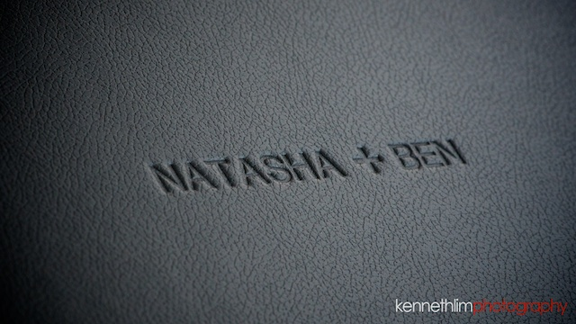 queensberry-album-micro-leather-cover-name-embossing
