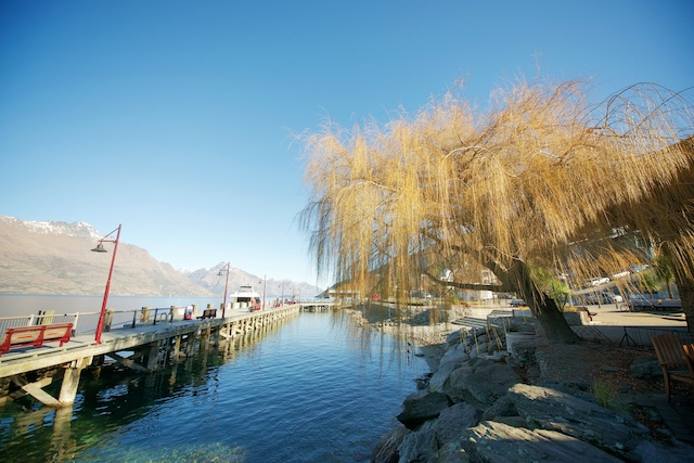 queenstown-new-zealand-pokerstars-snowfest-poker-tournament-scene-willow-tree-dock