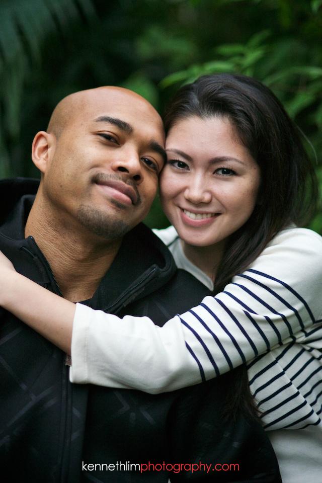 Hong Kong Midlevelsengagement photoshoot session couple portrait