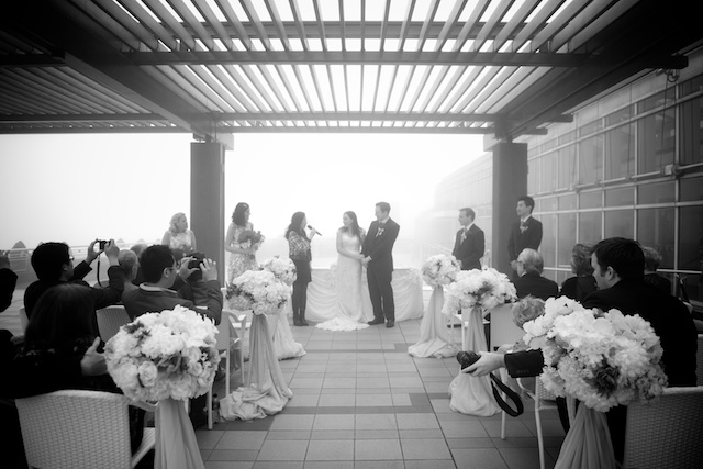 HolliAndyWeddingHK_088.jpg