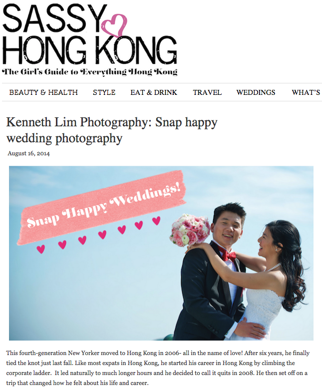 hong-kong-wedding-photographer-kenneth-lim-sassy-hong-kong