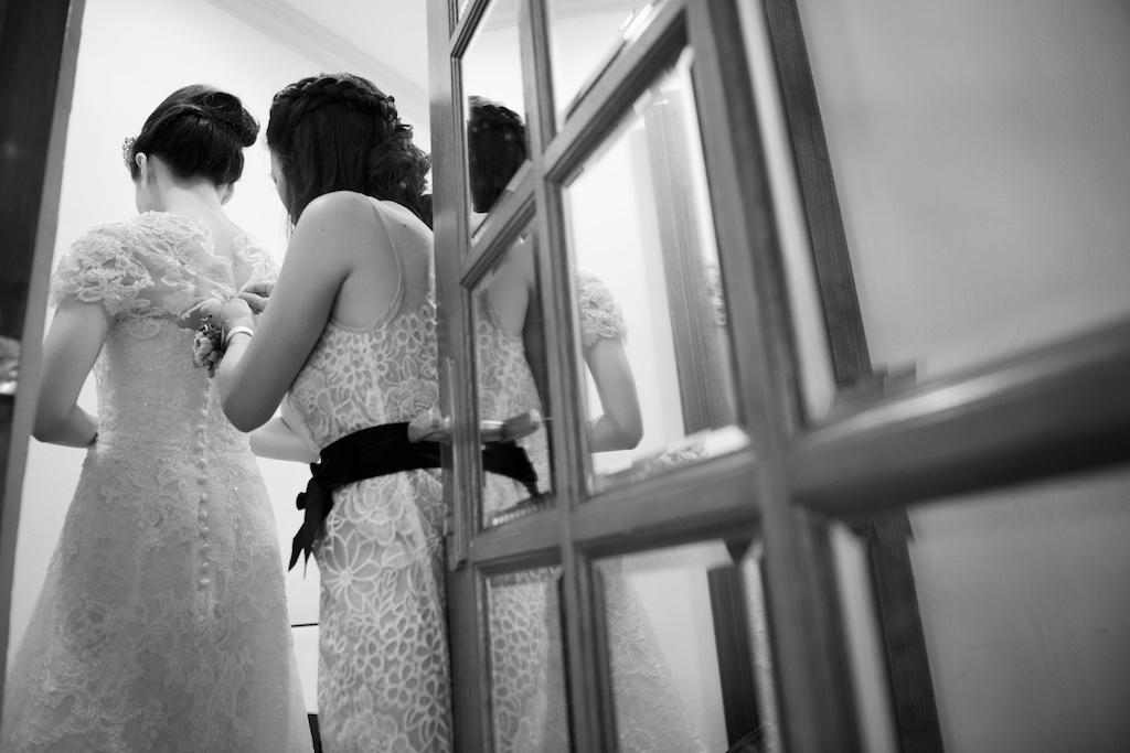 repulse-bay-wedding-hong-kong 006