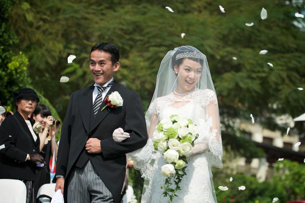 repulse-bay-wedding-hong-kong 009